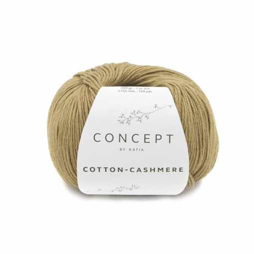 lana-hilo-cottoncashmere-tejer-algodon-cashmere-marron-todas-katia-75-fhd