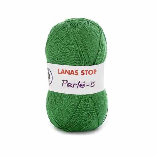 lana-hilo-perle5-tejer-acrilico-verde-primavera-verano-katia-17-fhd