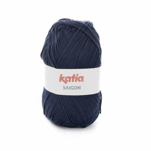 lana-hilo-saigon-tejer-acrilico-azul-muy-oscuro-primavera-verano-katia-5-fhd