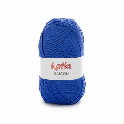 lana-hilo-saigon-tejer-acrilico-azul-noche-primavera-verano-katia-26-fhd