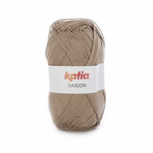 lana-hilo-saigon-tejer-acrilico-beige-oscuro-primavera-verano-katia-18-fhd