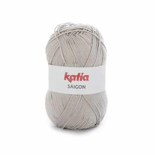 lana-hilo-saigon-tejer-acrilico-gris-claro-primavera-verano-katia-16-fhd