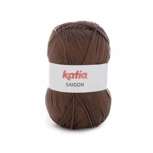 lana-hilo-saigon-tejer-acrilico-marron-primavera-verano-katia-17-fhd