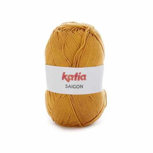 lana-hilo-saigon-tejer-acrilico-mostaza-primavera-verano-katia-36-fhd