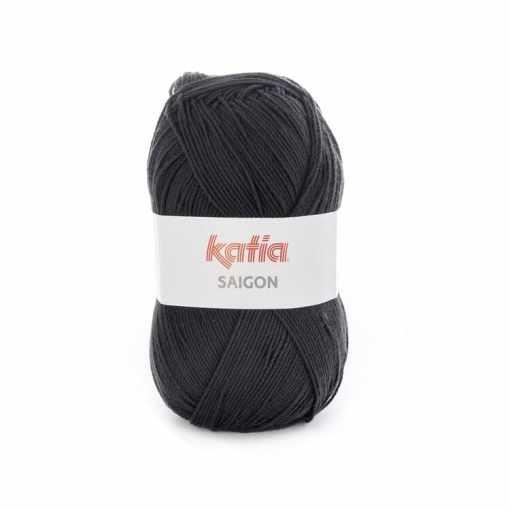 lana-hilo-saigon-tejer-acrilico-negro-primavera-verano-katia-2-fhd