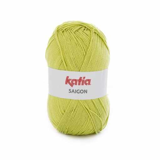 lana-hilo-saigon-tejer-acrilico-pistacho-primavera-verano-katia-13-fhd