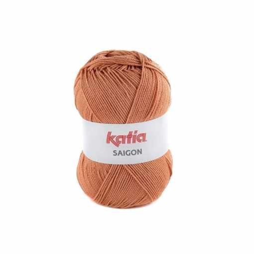 lana-hilo-saigon-tejer-acrilico-teja-primavera-verano-katia-41-fhd
