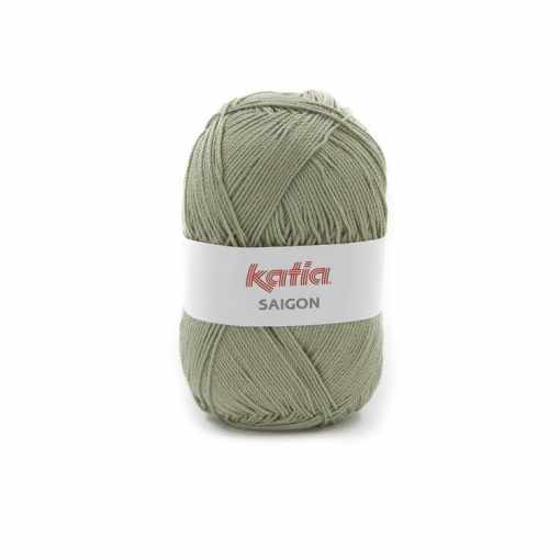 lana-hilo-saigon-tejer-acrilico-verde-palido-primavera-verano-katia-44-fhd