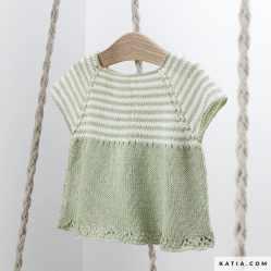 vestido bebe knitting_2021-primavera verano