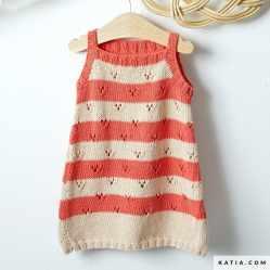 patron-tejer-punto-ganchillo-bebe-vestido-primavera-verano-katia-6252-6-g