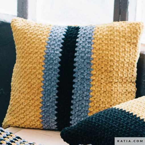 patron-tejer-punto-ganchillo-hogar-cojin-otono-invierno-katia-6051-40-g