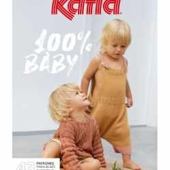 revista_patrones_knitting_crochet_bebe_6252_96