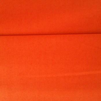 tela masarilla patchwork naranja