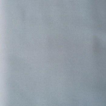 tela_patchwork mascarilla liso azul