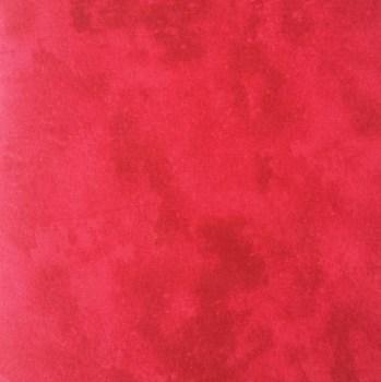 tela patchwork mascarilla marmol rojo toscana