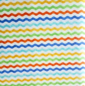 tela_patchwork mascarilla ondas multicolor