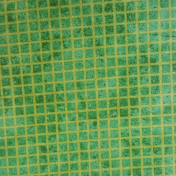 tela_patchwork mascarilla reptile fukus cuadros verde