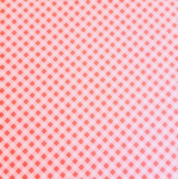 tela_patchwork mascarilla vichy rosa