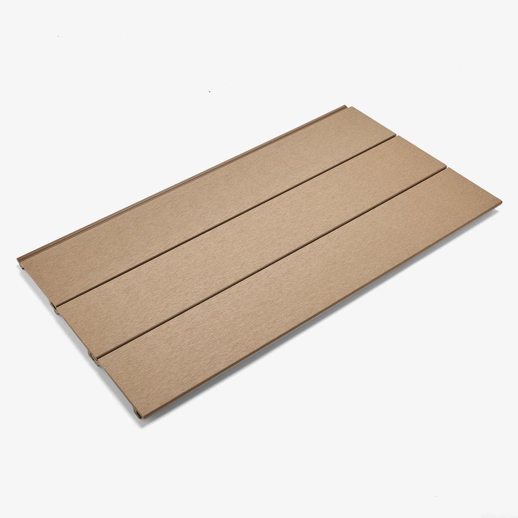 Eco Space Co Cladding_Oak_Multi_1024x1024 Our materials
