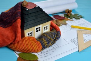 Ontario Building Code Requirement for Insulation