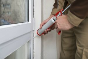 How to Seal Windows for Winter with Insulation