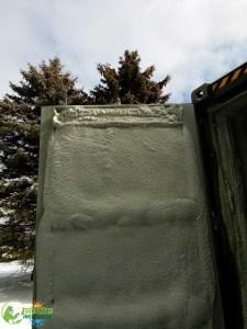 Container Insulation 4