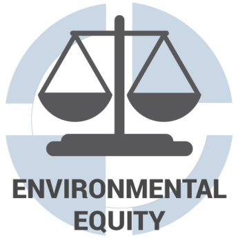 Environmental Equity