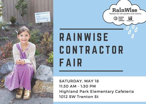 Spanish rAINWISE cONTRACTOR fAIR May 18_Page_1