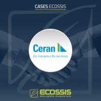 ECOSSIS-C41-BASE-COMFUNDO_0000s_0011_LOGO-12---CERAN