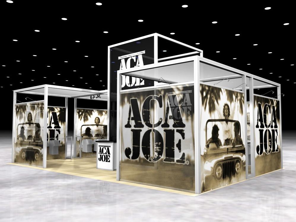 Home Accessories Exhibition