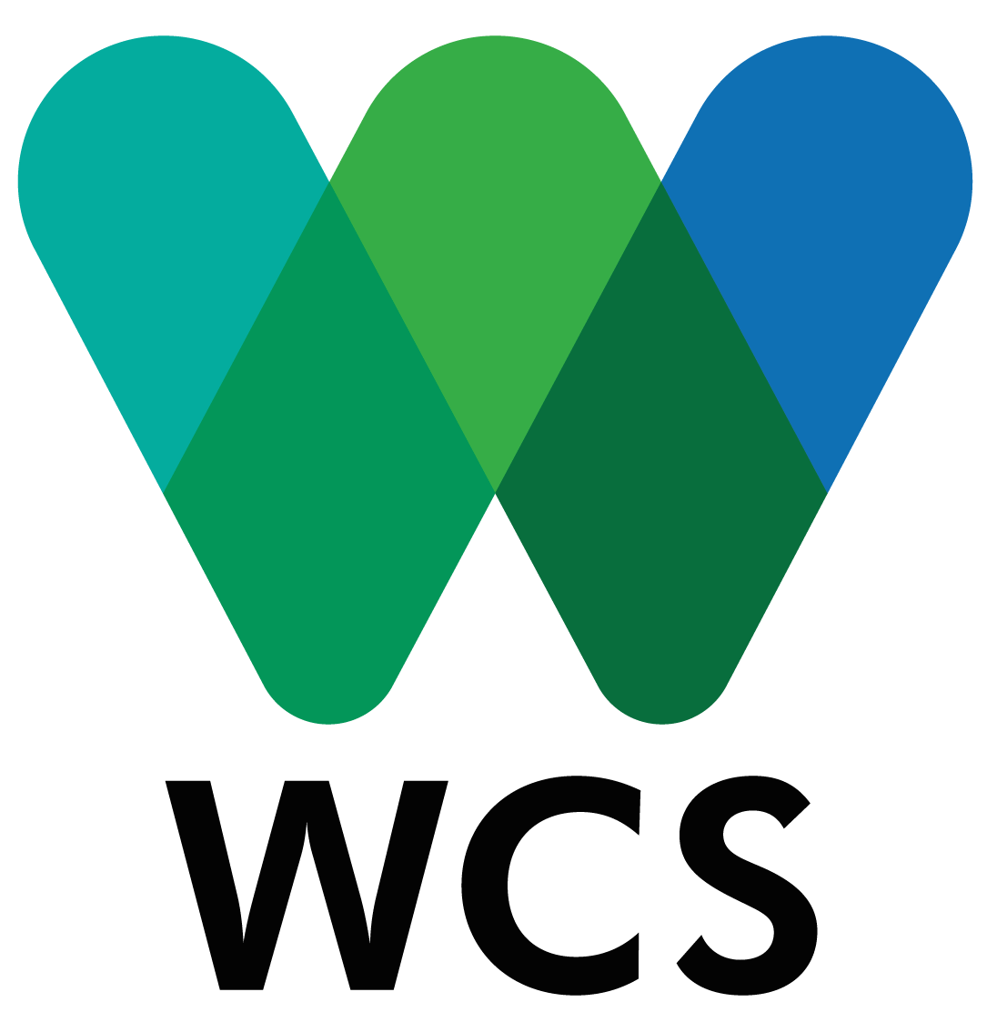 Wildlife Conservation Society site