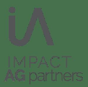 ImpactAg Partners
