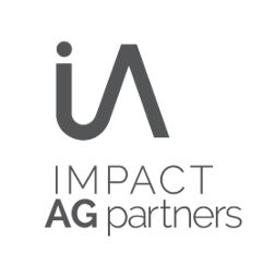 Impact Ag Partners