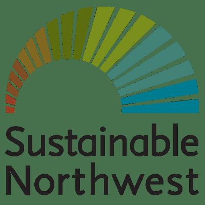 Sustainable Northwest
