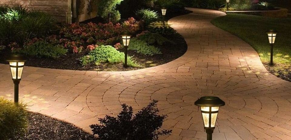 10 best solar path lights in 2021 review