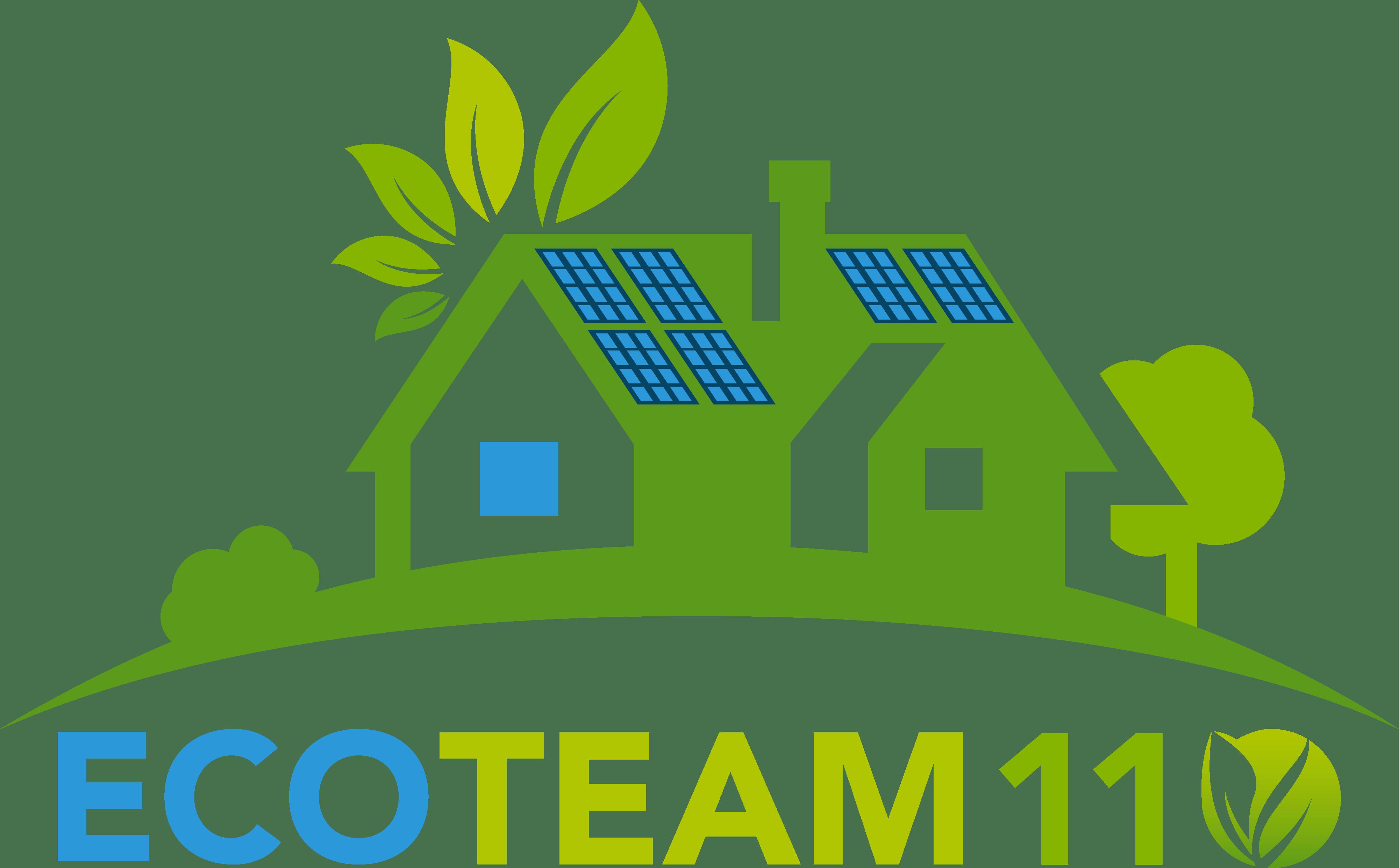 Eco Team 110