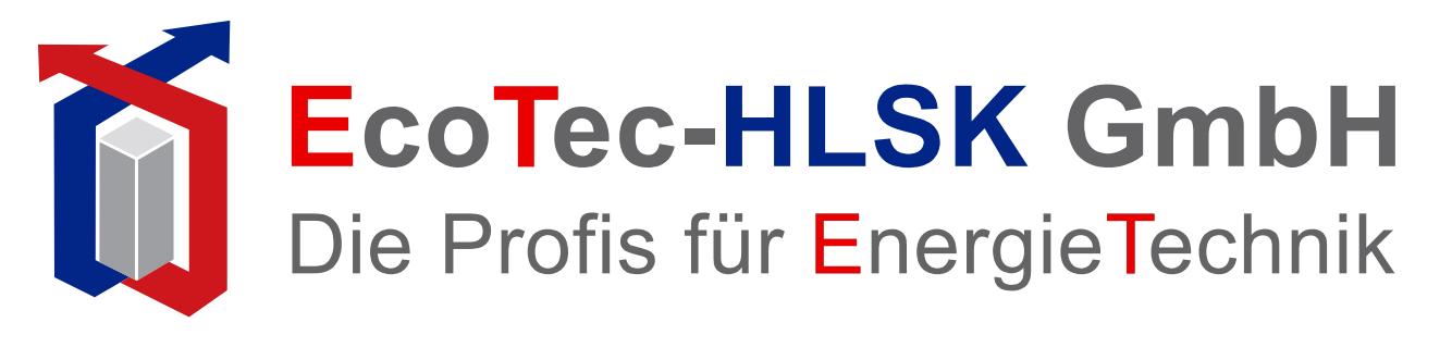 EcoTec – HLSK GmbH