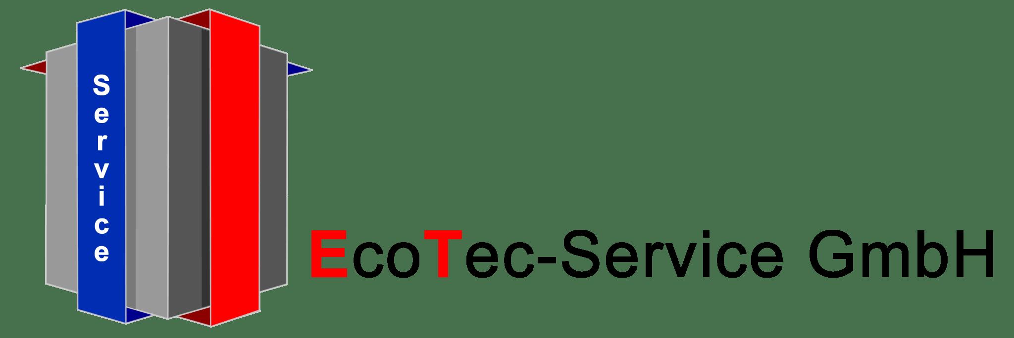 EcoTec Service GmbH