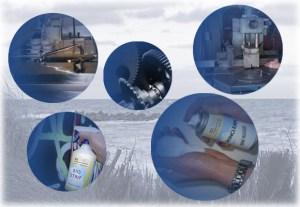 ecoTec Collage