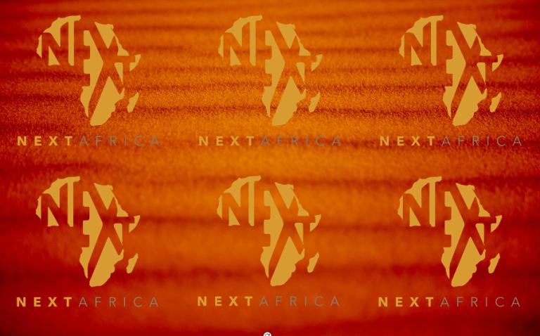 NextAfrica Online-Workshop