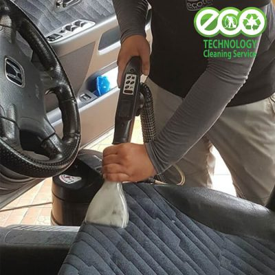 Eco Car Seats Cleaning (1)