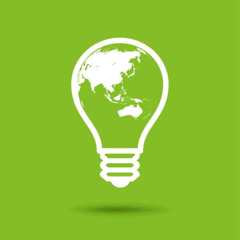 Eco Tech Daily logo