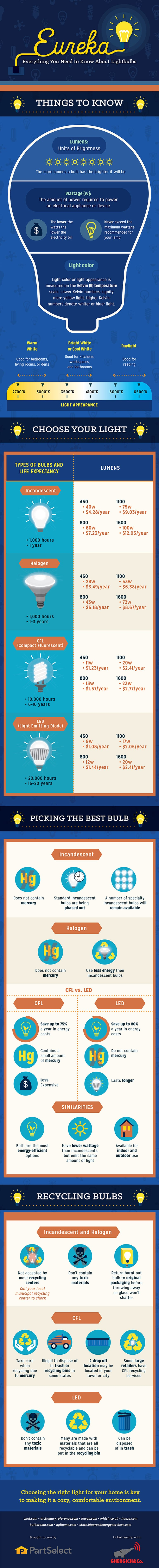everything-you-need-to-know-lightbulbs