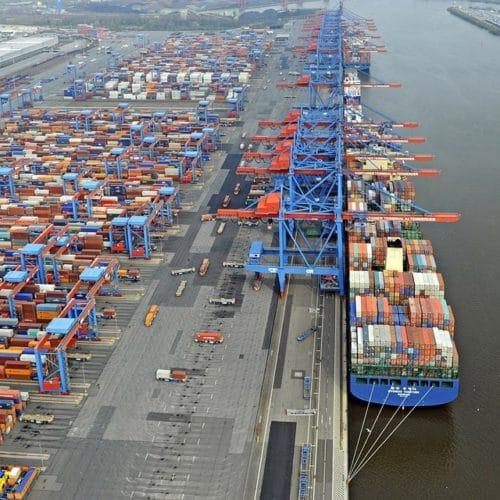 ATS_Containers_Hamburg