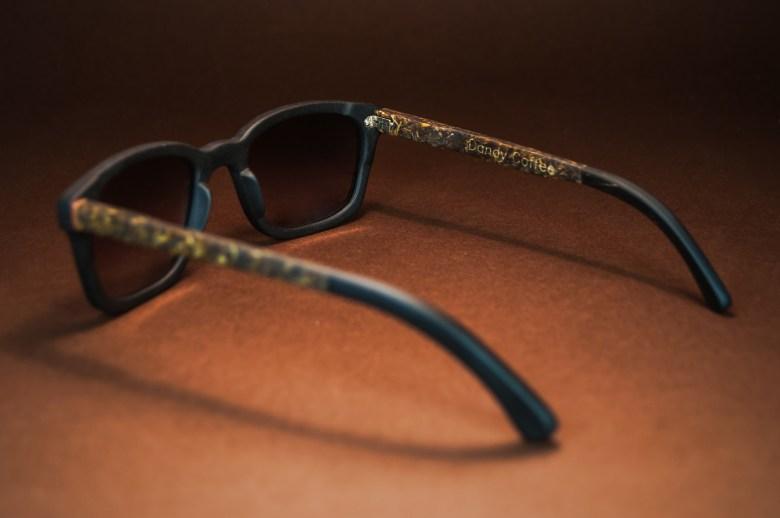 Coffee glasses 6