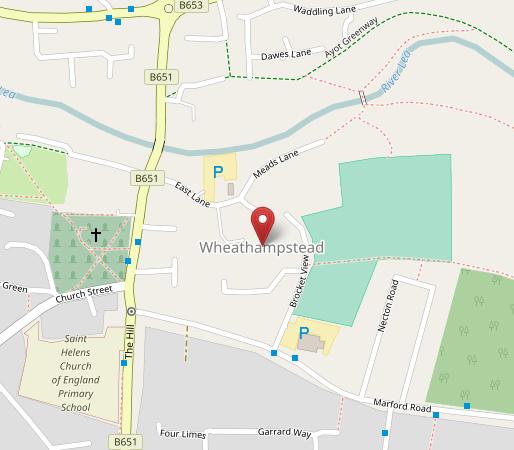 wheathampstead