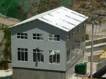 Hidroelectrica 1
