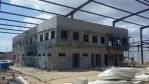 PANEL DE MALLA PCH