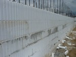 Insulating Concrete Forms (ICFs)