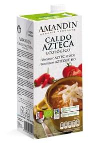 Caldo_Azteca_Eco - Amandin